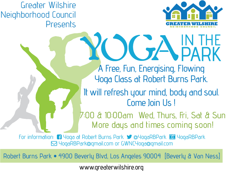 Yoga-in-the-Park-handout-rev2