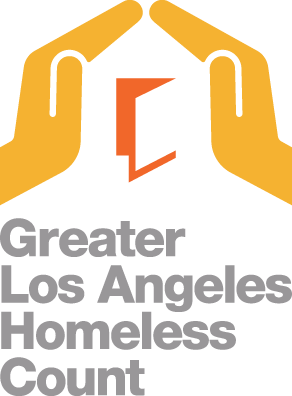 lahsa160101h_homelesscount_primarylogo_rgb