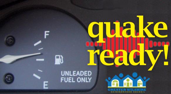 Artboard (Fuel gauge)